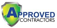 US Licensed Contractors – Get matched certified contractors near you #licensed #contractors, #certified #& #registered #contractors, #additions #& #remodels, #air #conditioning #& #cooling, #architects, #builders #& #engineers, #bathroom #remodeling, #cabinets, #carpentry #& #woodworking, #cleaning #services, #concrete, #brick #& #stone, #countertops, #decks, #porches #& #patios, #decorators #& #designers, #drywall #& #insulation, #electrical #& #computers, #electrical #for #business…