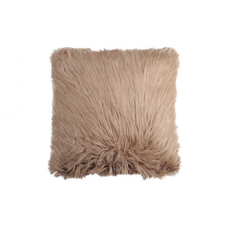28 best coussins et tapis en peau de vache et mouton ga images on pinterest cushions cow. Black Bedroom Furniture Sets. Home Design Ideas