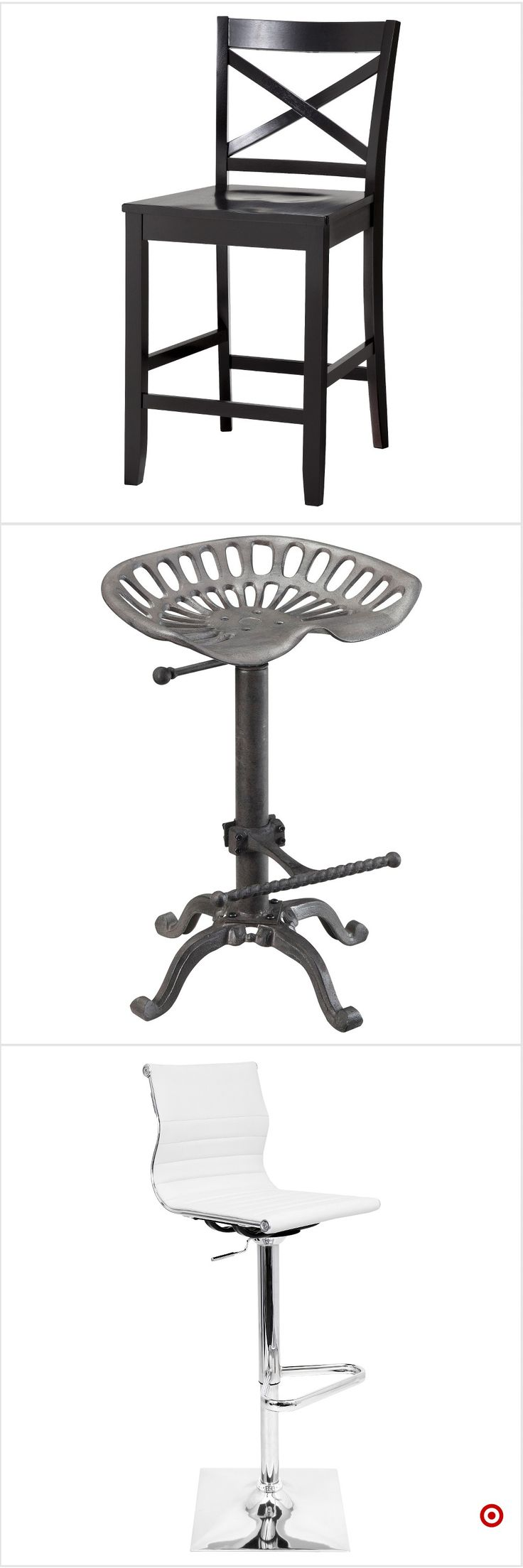 Shop Target for extra tall stools you will love at great low prices. Free shipping on orders of $35+ or free same-day pick-up in store.