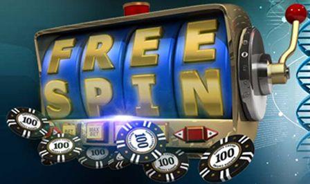 CasinoMax free spins bonus: https://www.24hr-onlinecasinos.com/bonus/rtg/casinomax/200-free-spins-welcome-bonus/