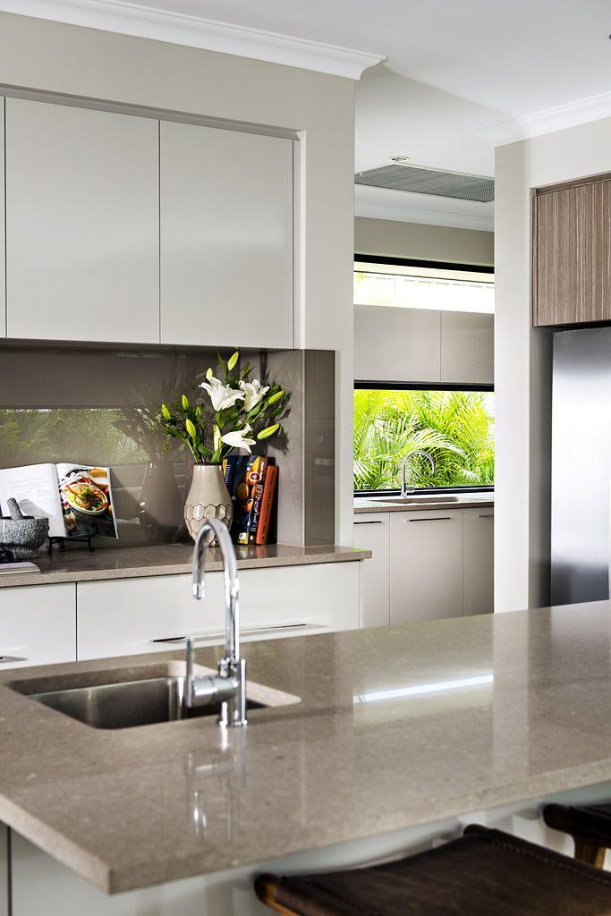 Award Winning Kitchen Designs Impressive Inspiration