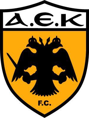 AEK-Athens.png