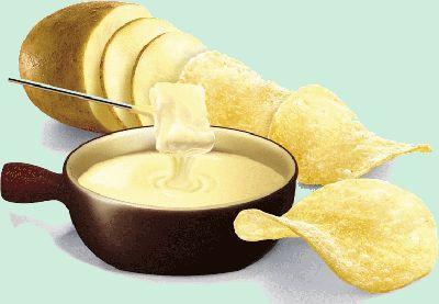 LAY'S WINTER EDITIONS Cheese Fondue Flavour 200gr Lay's Cheese Fondue winter édition sont des chips de pommes de terre à la saveur d'une fondue au goût affirmé du fromage. www.chockies.net