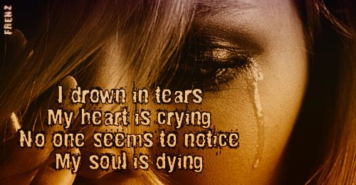 74 best Tears and Rain images on Pinterest | Rain pictures ...