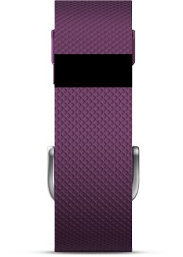 Fitbit Charge HR™ Wireless Heart Rate + Activity Wristband----- cant live without this thing on my wrist