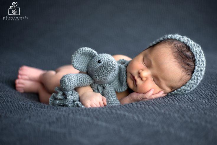 Fotografia de newborn em Curitiba Fotos de recém-nascidos tiradas durante workshop com Bel Ferreira, por Ipê Caramelo Fotografia