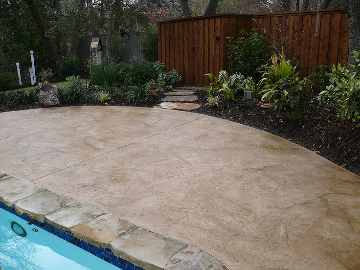 35 best pool/backyard ideas images on pinterest   backyard ideas