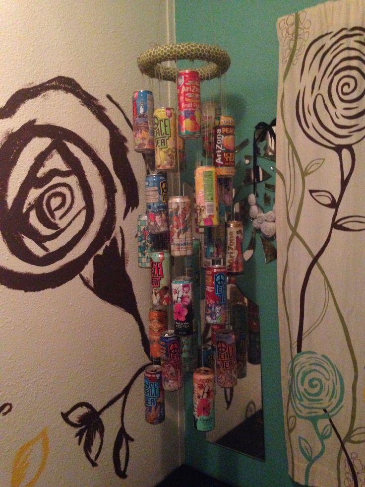 Bedroom Art And Craft