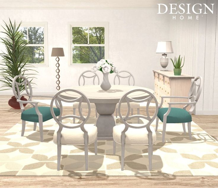 21 best Home design images on Pinterest | Design homes, Games and ...