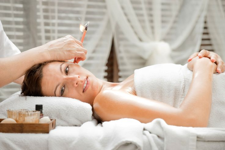 Interesting viewpoint on the safety of ear candles >> http://aura-acupuncture.com/ear-candling-is-safe/