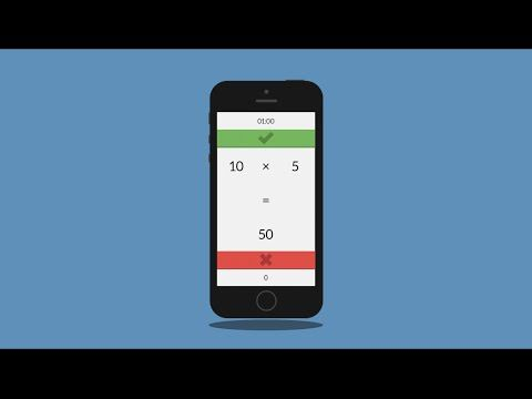 Elementary Minute - Trailer 1 - YouTube