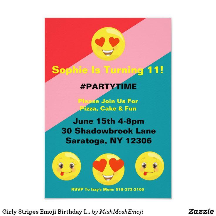 25+ Unique Birthday Emoji Ideas On Pinterest