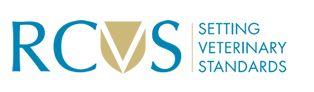 Veterinary Nursing governing body