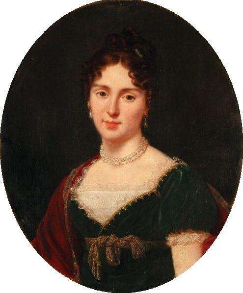 Antonina_Katarzyna_Łączyńska.jpg (495×598)