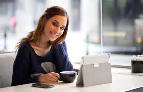 Payday Loan Bad Credit- Easy Cash To Overcome The Burden Of Having Poor Credit Profile