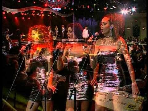 """Fernando Pereira em """"As Mil e Uma Vozes"""" 2005 (Parte IV/de IV)"""