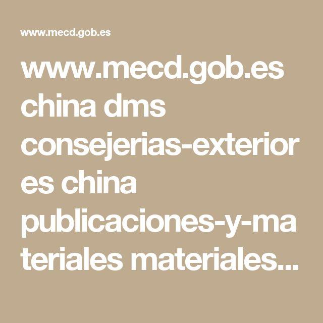 www.mecd.gob.es china dms consejerias-exteriores china publicaciones-y-materiales materiales-didacticos i-jornadas-hongkong olga-chapado-fco-lopez Actividades-C2 Actividades%20C2.pdf