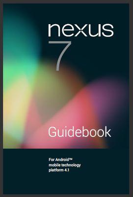 google+nexus+7+manual+cover-mc1.png (271×400)