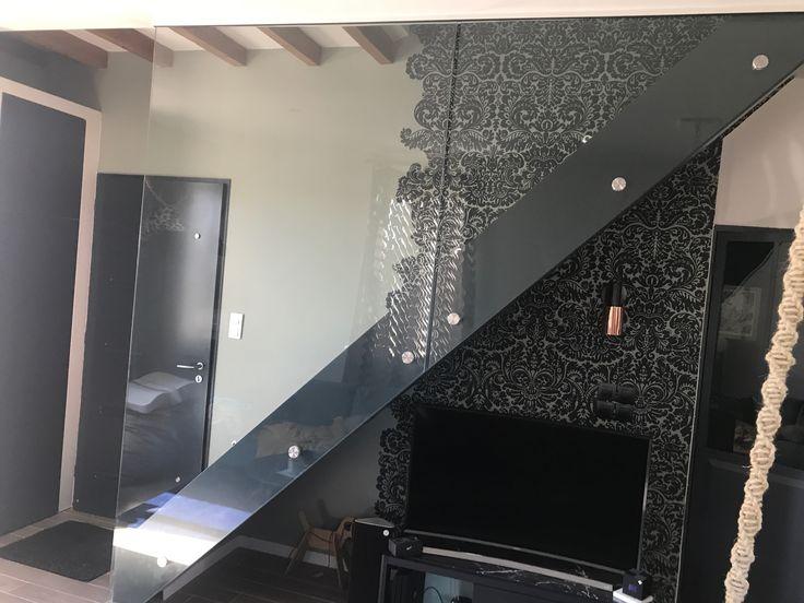 wp sylvergate et peinture pigeon farrow ball farrow. Black Bedroom Furniture Sets. Home Design Ideas