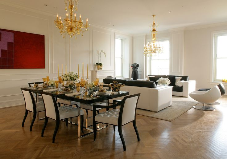 versace home - Поиск в Google | glamour | Pinterest | Versace ...