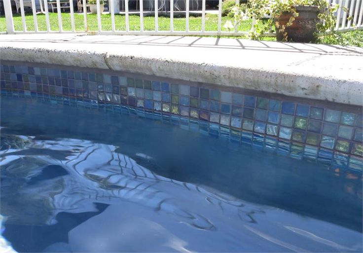 45 Best Pools Images On Pinterest Pools Swiming Pool