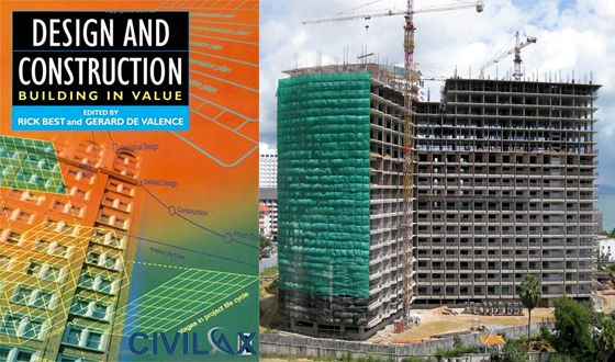 15 best geosource images on pinterest scouting boy scouting and construction building in value is an exclusive construction book published by rick best and gerard de fandeluxe Choice Image