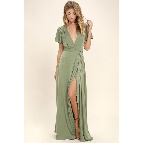 Simple Wedding Dresses Montreal: 1000+ Ideas About Green Maxi Skirts On Pinterest