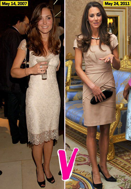 les 25 meilleures id es de la cat gorie r gime kate middleton sur pinterest poids kate. Black Bedroom Furniture Sets. Home Design Ideas