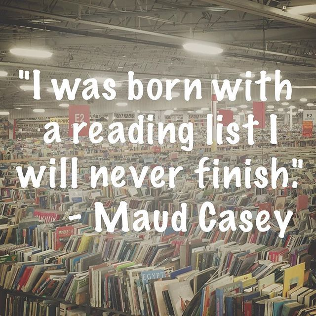 Image result for TBR lists quotes