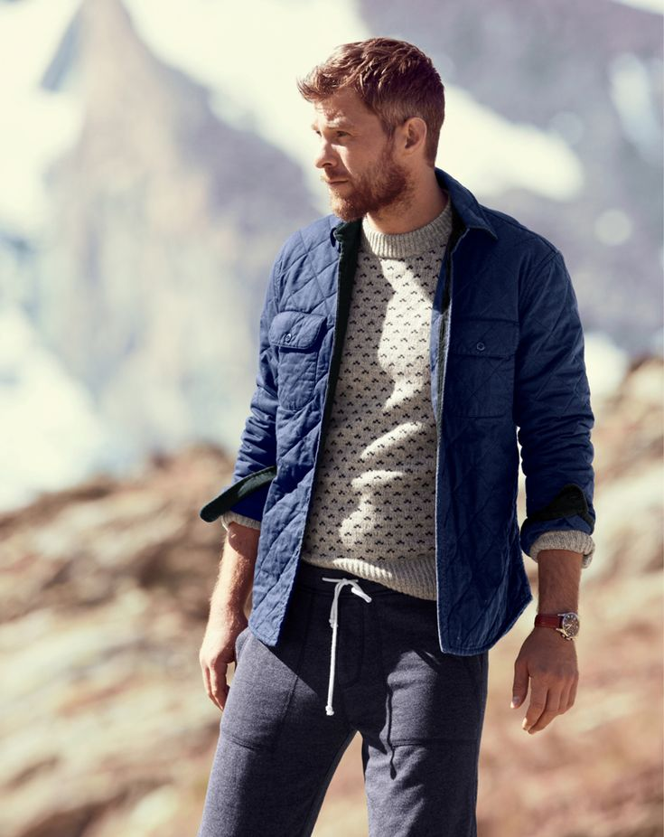 214 best J.Crew Style images on Pinterest | Menswear, Children and ...