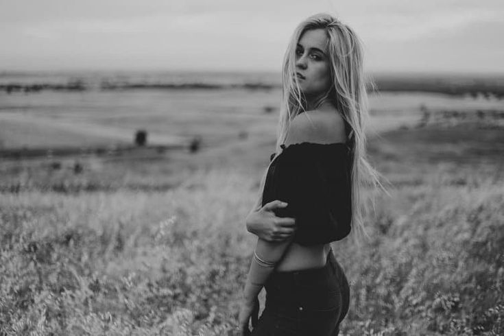 10 Highly effective Self Love Quotes You Ought to Learn When You are Down