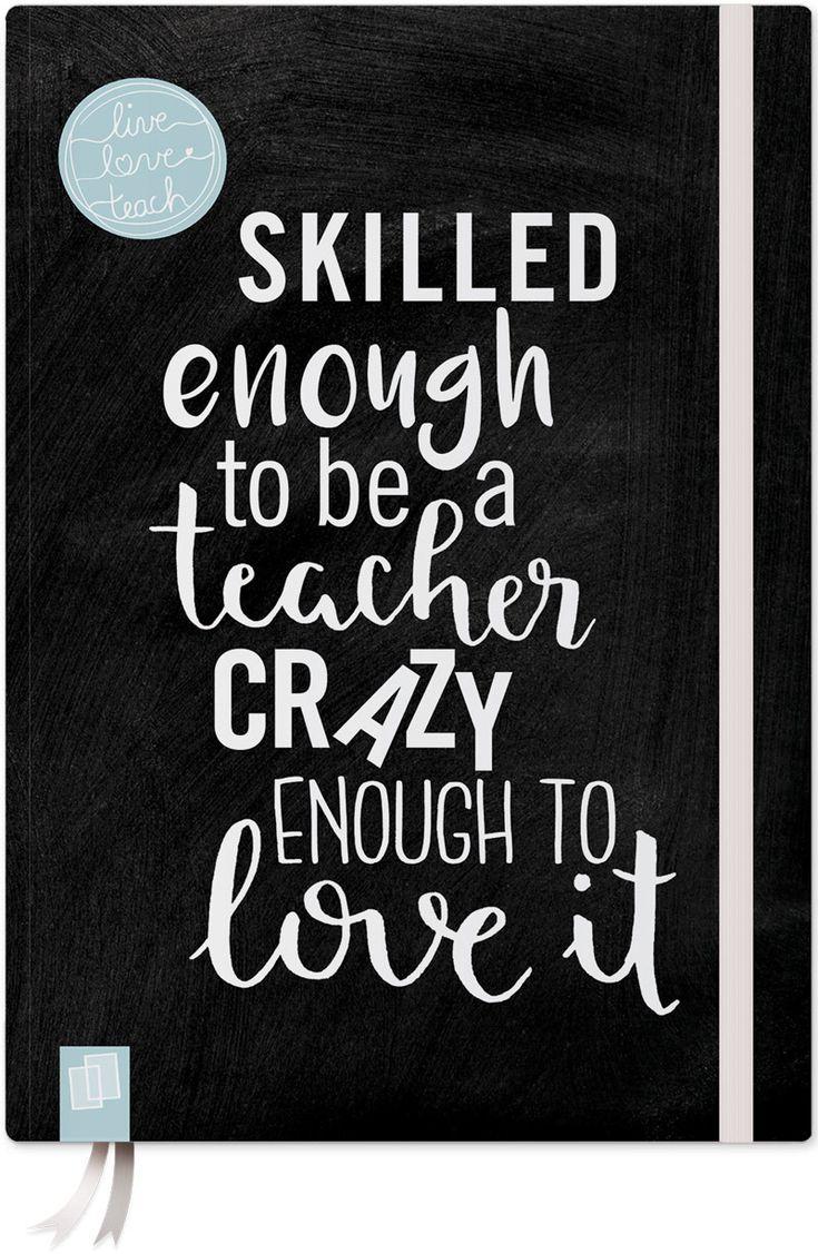 8 besten LehrerInnen Lifestyle | live - love- teach Bilder auf Pinterest