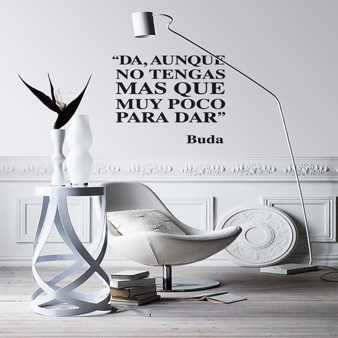 http://www.construyetuproyecto.com.ar/