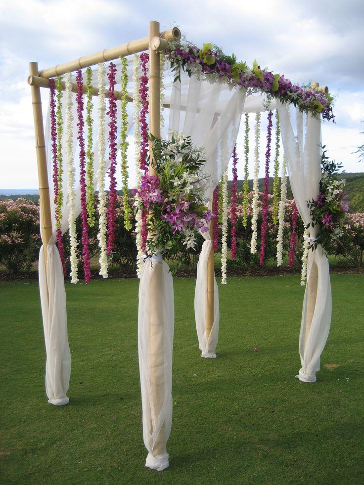 69 best images about unique flower arrangement on pinterest get well decorations for weddings. Black Bedroom Furniture Sets. Home Design Ideas