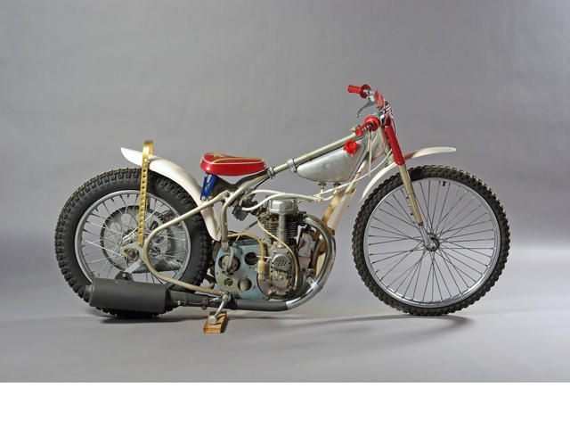 27 Best Speedway Images On Pinterest Biking Sew And Car