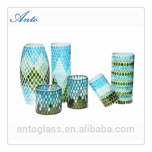 Zibo Tysan Light Industrial Products Co Ltd: 25+ Unique Cylinder Shape Ideas On Pinterest