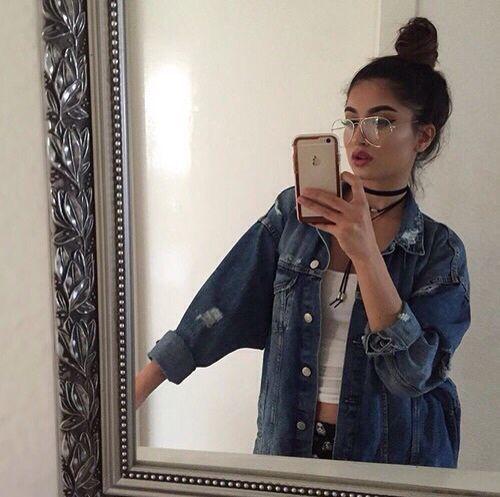 instagram baddie outfit ideas
