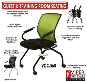 24 best ergonomic office chairs images on pinterest for Affordable furniture 610 houston tx