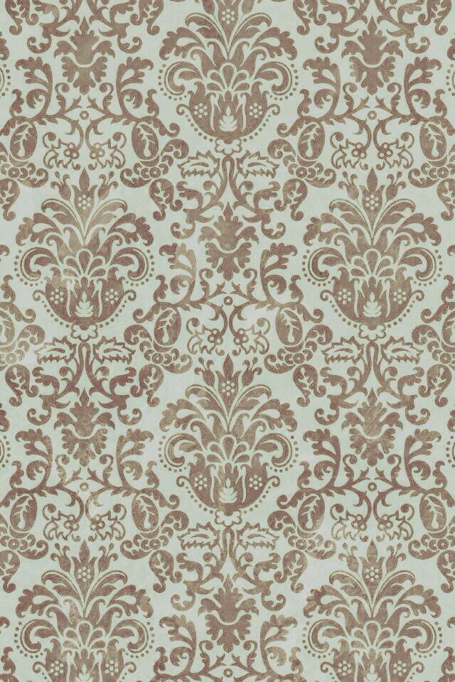 115 best images about Damask on Pinterest  Amy butler, Designers guild and Fabrics