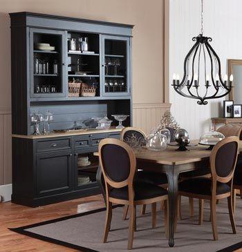 Yemek Odası Büfe Modelleri: Coastal Homes | Yapı Dekorasyon 360