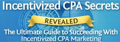 Check out this exclusive review of the T-Shirt Titan 2.0 and Incentivized CPA Secrets and learn about the advantages and dis-advantages of this product -- Incentivized marketing --- http://emarketingchamps.weebly.com/incentivized-cpa-secrets.html