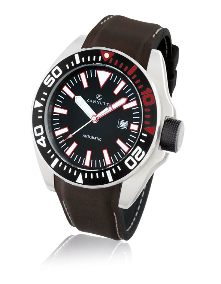 it new watches have the diver lagoon patrol scuba see to seiko gear cult affordable following another for great reason a good cheap under dive hard find blue like best s