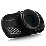 Tra i più acquistati: ISELECTOR Astro I Telecamera per Auto 25601440P Super HD FHD  Dash Cam /Videocamera per Auto con Angolo Visuale a 170 Super Ampio  la visione notturna a infrarossi  Sensore G (Ambarella A12): Amazon.it: Elettronica. Visualizza su Amazon: https://www.amazon.it/ISELECTOR-Telecamera-25601440P-Videocamera-infrarossi/dp/B01C8F4LSG/ref=pd_zg_rss_ms_ce_electronics_7?tag=offerte-bomba-21  Questo e molto altro su www.offertebomba.com #offerte #sconti
