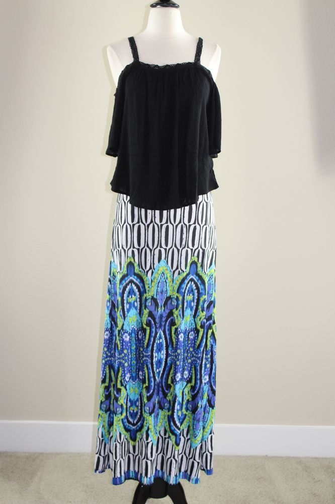 US $12.99 New without tags in Clothing, Shoes & Accessories, Women's Clothing, Skirts