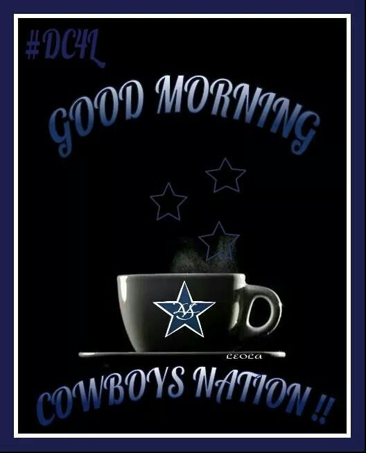 Dallas Cowboys Quotes Delectable 2015 Dallas Cowboys Sayings And Quotes Picture