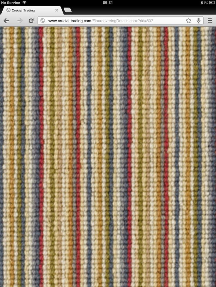crucial trading pastels stair runner carpet pinterest. Black Bedroom Furniture Sets. Home Design Ideas