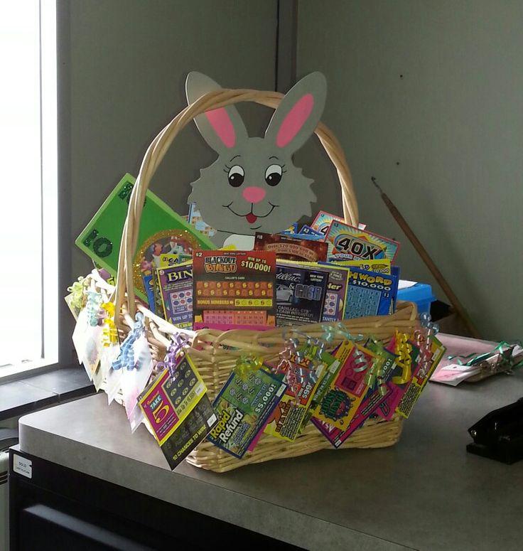 Easter raffle ideas northurthwall easter raffle ideas negle Gallery