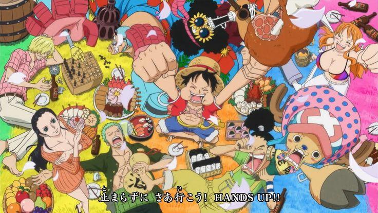 Hands_Up!.png (1280×720)
