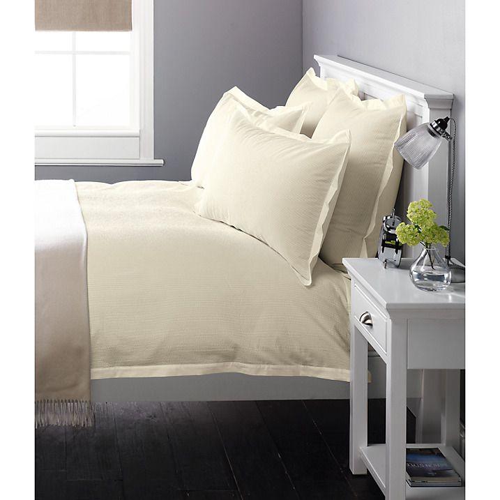 Best Bedroom Bits Images On Pinterest Beds John Lewis