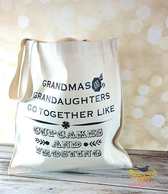 Top 25+ best Christmas Gifts For Grandma ideas on Pinterest | Xmas ...